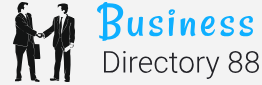 Business Directory 88